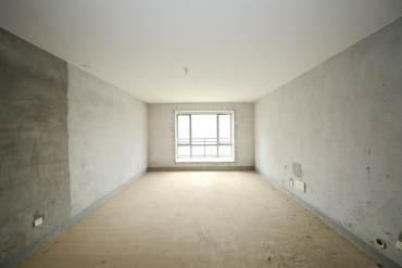 中建麓山和苑  3室2厅2卫    160.0万