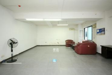 生活艺术城  1室1厅1卫    89.0万