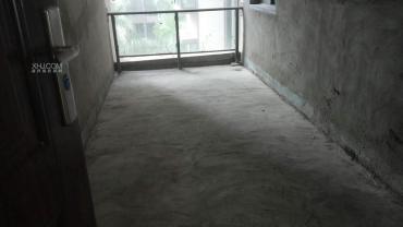 绿地海长流二期  3室2厅2卫    255.0万