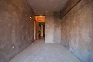 中建芙蓉嘉苑(中建芙蓉工社)  1室1廳1衛    28.0萬
