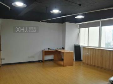 国贸写字楼 北京大厦 小户型办公楼 市中心 创业者的摇篮