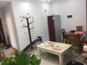 香樟园南苑  3室2厅1卫    78.0万