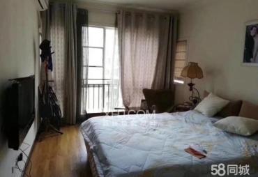 保利温泉新城  4室2厅2卫    160.0万