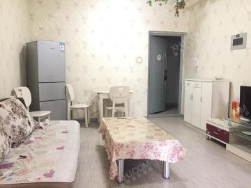 左右小区  2室1厅1卫    1850.0元/月
