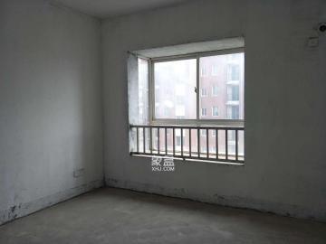 星城雅郡  3室2厅1卫    1500.0元/月
