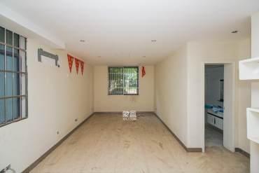 上海城小区  3室2厅1卫    155.0万