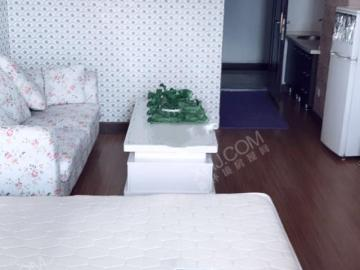 时代凯悦  1室0厅1卫    2000.0元/月