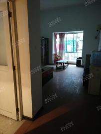 锦绣华庭  1室1厅1卫    21.0万