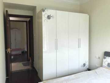 恒大绿洲  2室2厅1卫    2200.0元/月