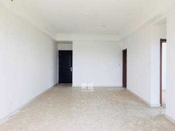 碧桂园  2室2厅1卫    68.0万